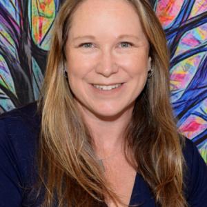 Celeste Cramer