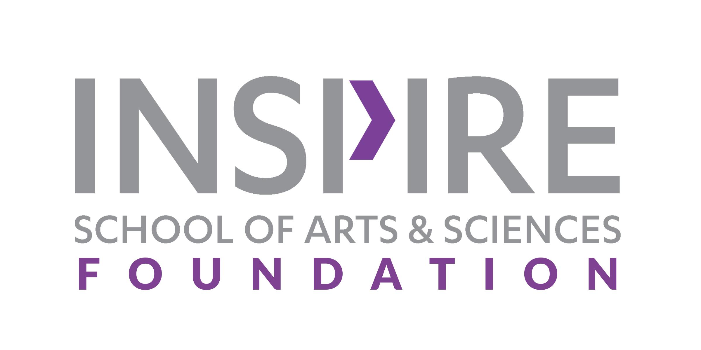 Inspire School of Arts & Sciences Foundation