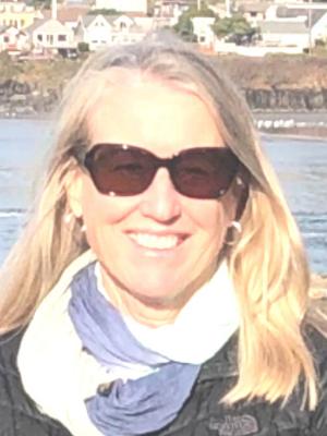 Julie Nilsson