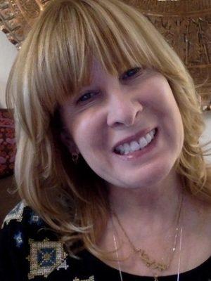 Joanna C. Dunlap MBA PhD
